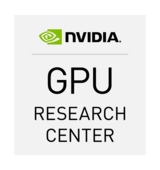 NVIDIA GPU Research Center